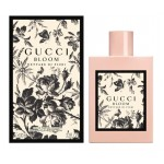Gucci Bloom Nettare Di Fiori by Gucci 100ml EDP for Women