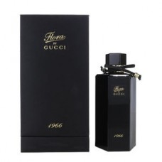 Gucci Flora 1966 by Gucci 100ml EDP For Women