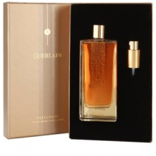 Rose Nacree du Desert by Guerlain 75ml EDP For Men and Women