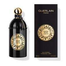 Guerlain Santal Royal 200ml EDP Perfume For Men