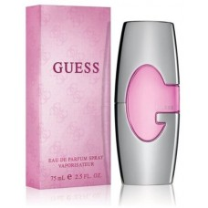 Guess For Women Guess 75ml EDP For Women