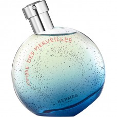 L'Ombre Des Merveilles Hermès 100ml EDP for women and men