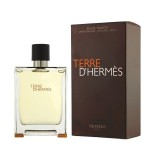 Terre d'Hermes 100ml EDT Perfume For Men