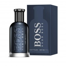 Boss Bottled Infinite Hugo Boss 100ml EDP for men