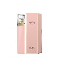Boss Ma Vie Pour Femme Hugo Boss 75ml EDP for women