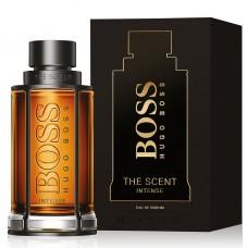 Boss The Scent Intense Hugo Boss 100ml For Men