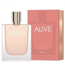 Boss Alive Hugo Boss 80ml EDP for women