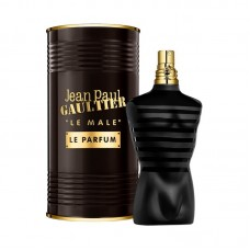 Le Male Le Parfum Jean Paul Gaultier 125ml EDP for men