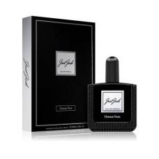 Just Jack Homme Noir 100ml Eau de Parfum for Men