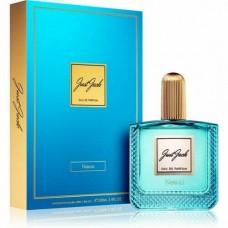Just Jack Neroli 100ml Eau de Parfum for Men