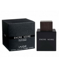 Lalique Encre Noire 100ml EDT Perfume For Men