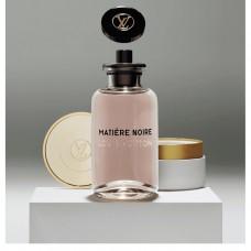 Matière Noire Louis Vuitton 100ml EDP for women