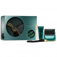 Marc Jacobs Decadence Marc Jacobs Giftset For Women