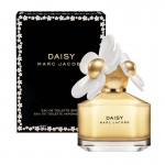 Marc Jacobs Daisy 100ml EDT Perfume For Women