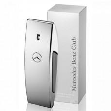 Mercedes Benz Club For Him Mercedes Benz 100ml EDT For Men