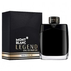 Legend Eau de Parfum Montblanc 100ml for men