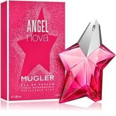 Angel Nova Mugler 100ml EDP for women