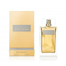 Patchouli Musc Narciso Rodriguez 100ml EDP for women