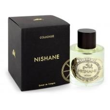 Colognise Nishane Extrait De Cologne 100ml for women and men