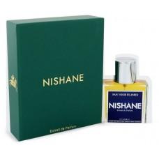Fan Your Flames Nishane 100ml Extrait de parfum for women and men