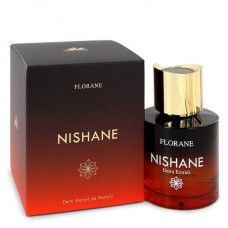 Florane Nishane Demi Extrait De Parfum 100ml for women and men
