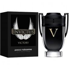 Invictus Victory Paco Rabanne 100ml EDP Extreme for men