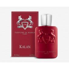 Kalan Parfums de Marly 125ml EDP for women and men