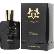 Nisean Parfums de Marly Perfume 125ml EDP for women and men
