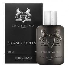 Pegasus Exclusif Parfums de Marly Perfume 125ml EDP for men