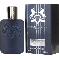 Layton Parfums de Marly 125ml EDP for women and men