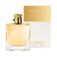 Woman by Ralph Lauren 100ml EDP For Women