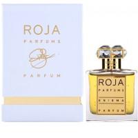 Roja Dove Enigma 50ml Perfume For Women