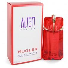 Alien Fusion Mugler 60ml EDP for women