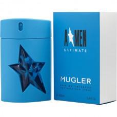 A*Men Ultimate Mugler 100ml EDT for men