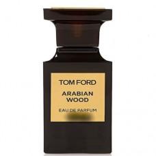 Arabian Wood Tom Ford 100ml for women and men