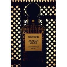 Arabian Wood Tom Ford 250ml for women and men