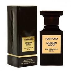Arabian Wood Tom Ford 50ml for women and men