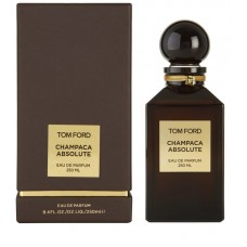 Champaca Absolute Tom Ford 250ml EDP for women and men