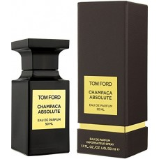 Champaca Absolute Tom Ford 50ml EDP for women and men