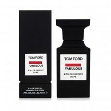 Fucking Fabulous Tom Ford 50ml EDP for women and men