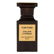 Italian Cypress Tom Ford 50ml EDP for women and men