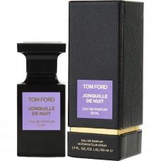 Jonquille de Nuit Tom Ford 50ml EDP for women and men