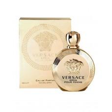 Versace Eros Pour Femme 100ml EDP For Women