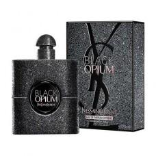 Black Opium Extreme Yves Saint Laurent ysl 90ml EDP for women